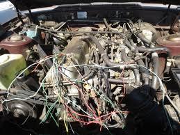 nissan maxima under 4000 junkyard find 1982 datsun maxima the truth about cars