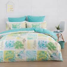 country style duvet covers nz sweetgalas