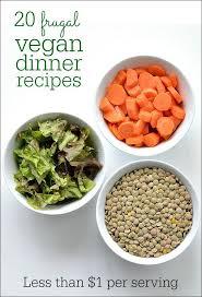 59 best vegan images on pinterest food veggie sushi and cook