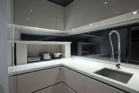 Latest Kitchen Interior Kitchen Kitchen Interior Custom Kitchens Kitchen Design Latest