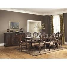 dining room sets for 8 size 9 sets kitchen dining room sets for less overstock