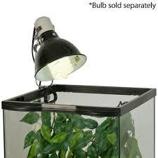 reptile fluorescent light fixtures entrancing 16 lovely reptile uvb light home idea design gorgeous