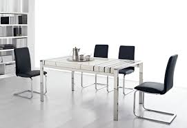 Office Desk Legs by Durable Steel Table Legs Home Furniture And Decor