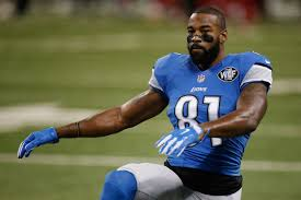 calvin johnson says he fell victim to the same lions futility