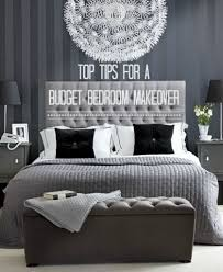 how to decorate your bedroom on a budget best 25 apartment bedroom