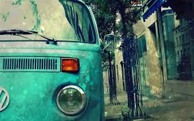 bmw hippie van cars page 24