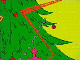 grinch stealing christmas tree learntoride co