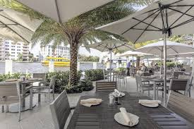thanksgiving dinner fort lauderdale shooter u0027s waterfront fort lauderdale modern american seafood