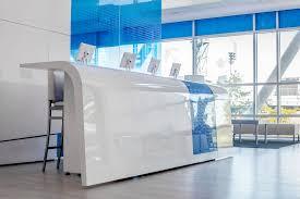 12 best office design images on pinterest office designs
