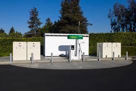 lexus headquarters in torrance ca honda opens high pressure hydrogen fueling station in socal