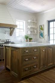 Colorful Kitchen Backsplashes 374 Best Kitchens Mixed Colors Or Woods Images On Pinterest
