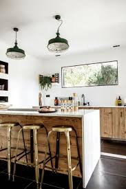 industrial style kitchen island tags cool industrial kitchen