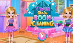 jeux de nettoyage de chambre jeux de nettoyage joue à des jeux de nettoyage gratuits sur gombis fr