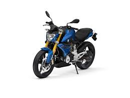 honda cbr bike model and price 13 awesome 250cc bikes bike trader malaysia