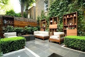 courtyard garden ideas urban courtyard design other ideas for the classic courtyard