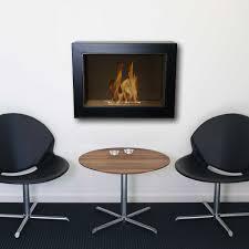 ethanol fireplace ignora carbo u2022 artflame com