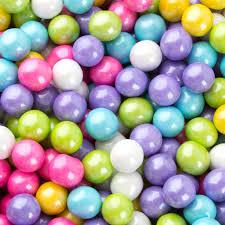 sixlets milk chocolate balls buy in bulk by the pound