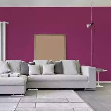 best wall paint which type of paint is best for interior wall quora