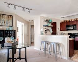 Kitchen Designs Photo Gallery Photos And Video Of Walton At Columns Drive In Marietta Ga