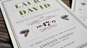 rustic wedding invitations templates plumegiant com