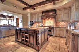 best value in kitchen cabinets best value kitchen cabinets s kitchen cabinets lowes