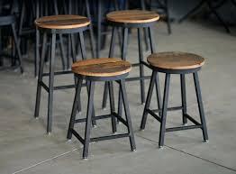 2nd hand bar stools second hand bar stools cheap rustic second hand home bar stool