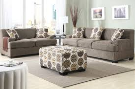 Cheap Furniture For Sale In Los Angeles Montreal V Beige Fabric Loveseat Steal A Sofa Furniture Outlet