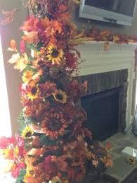 Fall Tree Decorations Fall Tree At Hobby Lobby Seasonal Pinterest Fall Trees