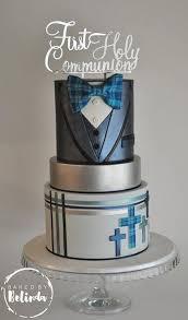 603 best religious cakes images on pinterest religious cakes