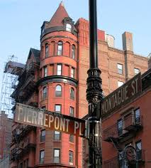 brooklyn heights wikipedia