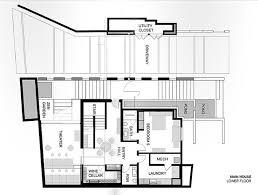 design my floor plan 14 best floor plans images on architecture modern