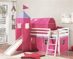 chambre fille 10 ans ordinary deco chambre fille 10 ans 5 chambre photo 11 3516115