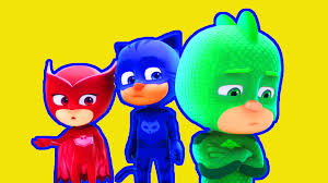 pj masks peppa pig paw patrol mickey mouse clubhouse coloring