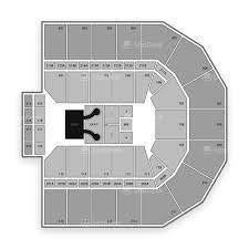 Sheffield Arena Floor Plan 100 O2 Arena Floor Seating Plan Sheffield Arena Seating