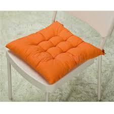 furniture pretty adirondack chair cushions for home furniture decor lovable white flash furniture chiavari chair cushion for