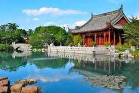 montreal botanical garden go montreal tourism guide
