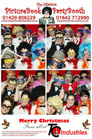 party photo booth party photo booth awesome posted image with party photo booth