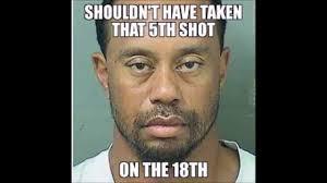 Tiger Woods Meme - tiger woods memes youtube