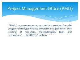 free project management powerpoint template brief description of