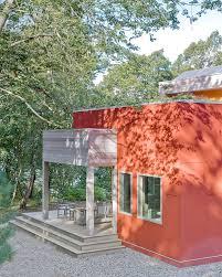 Leed Certified Home Plans Orleans Modern Green Home U2014 Zeroenergy Design