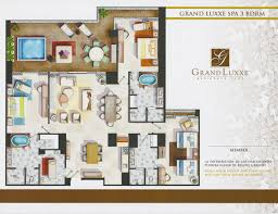 100 small 3 bedroom house floor plans download 3 bedroom