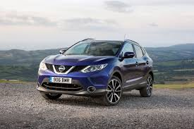 nissan rogue yahoo auto nissan may import its european market qashqai suv to the u s