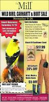 carroll county times business directory coupons restaurants