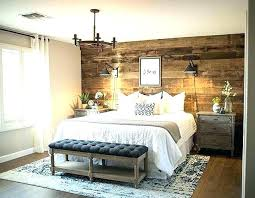rustic master bedroom ideas rustic master bedroom ideas rustic colors for bedroom rustic bedroom