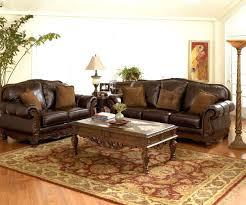 memory foam sofa cushions foam replacement for sofa cushions memory foam sofa cushions reviews