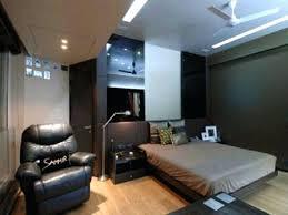 Furniture For Bedroom Design Mens Bedroom Design Best Bedroom Design Furniture Ideas