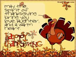 thanksgiving day nov 23 2017 mooresville south