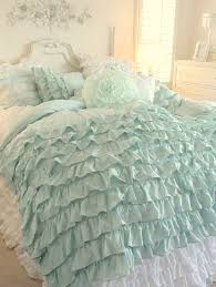 Duvet Comforter Set Best 25 Mermaid Bedding Ideas On Pinterest Mermaid Room