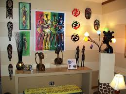 European Inspired Home Decor Best 25 African Living Rooms Ideas On Pinterest African Room