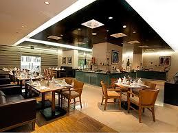 Home Interior Design Dubai by Apartment Amazing Dubai Hotel Apartments Interior Design For